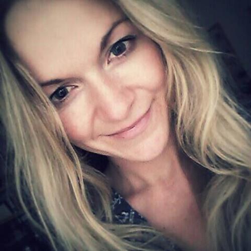 Susann Schneider's avatar
