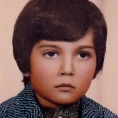 zaman 3ajeeb's avatar