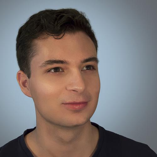 H.B.P. Sounds's avatar