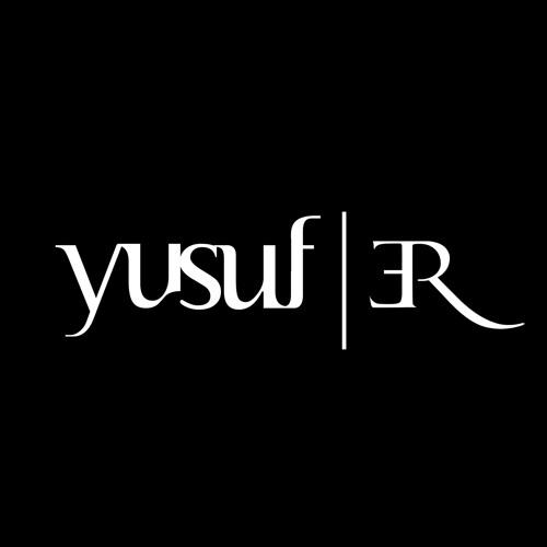 Yusuf|ER's avatar
