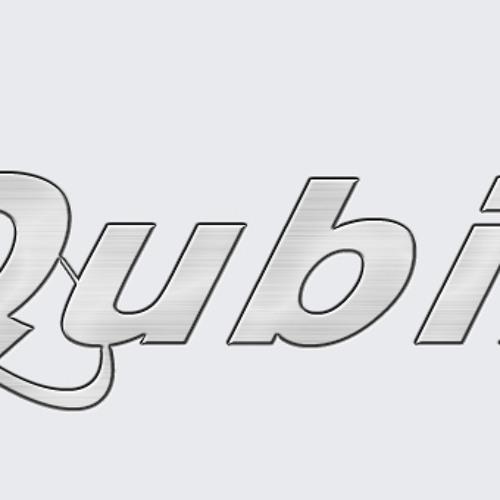 Qubix's avatar