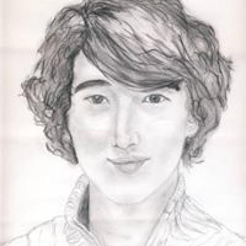 Jakub Nana's avatar