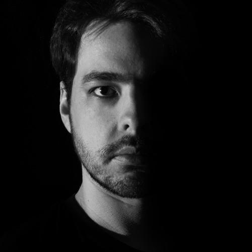 SBLM's avatar