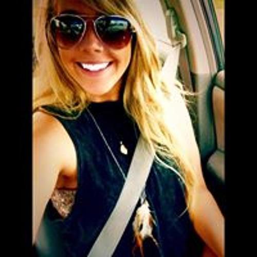 Marcee Marcielle Marshall's avatar