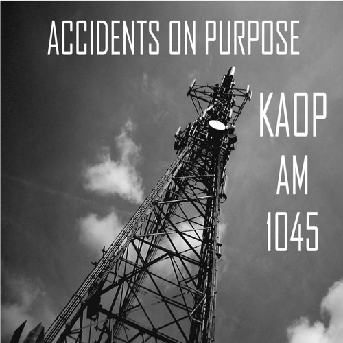 AOP Podcast's avatar