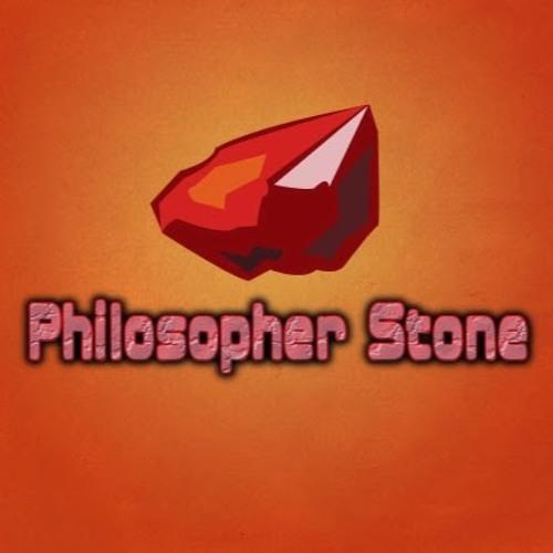 Philosopher Stone's avatar