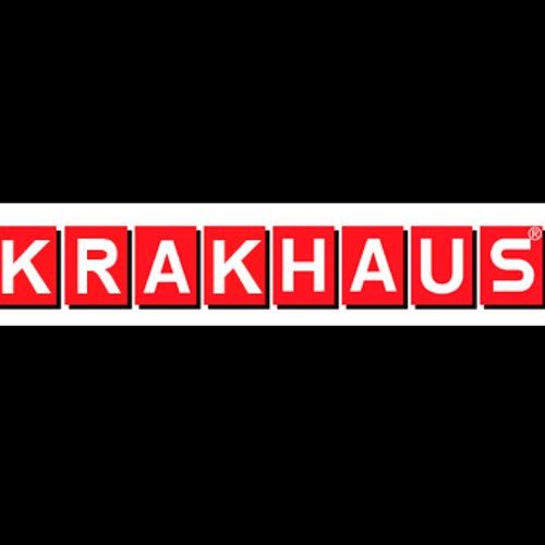 KrakHaus HachazoBeats's avatar