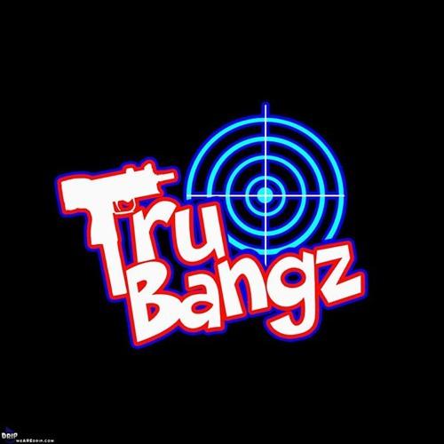 Tru Bangz's avatar