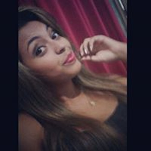 Jessica Ramos's avatar