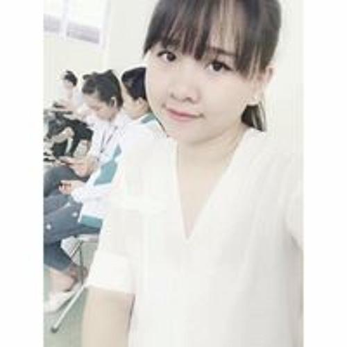 Dương Thảo Linh's avatar