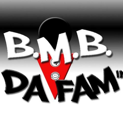 Quino CEO B.M.B. Da Fam's avatar