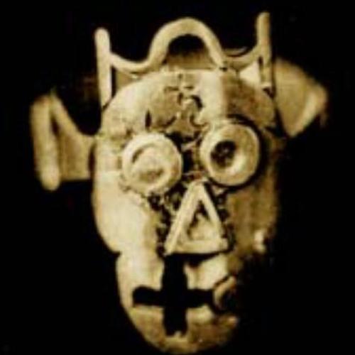 Baphomet69636's avatar