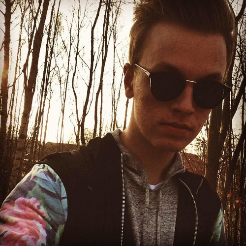 Anton Roxhage prods's avatar