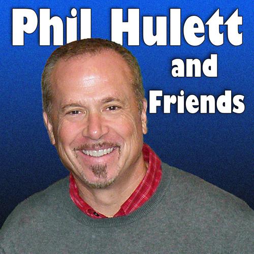 Phil Hulett and Friends's avatar