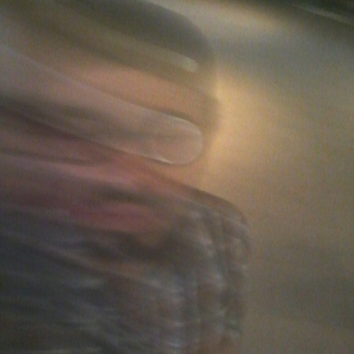 Muhammed Al-Tyb's avatar