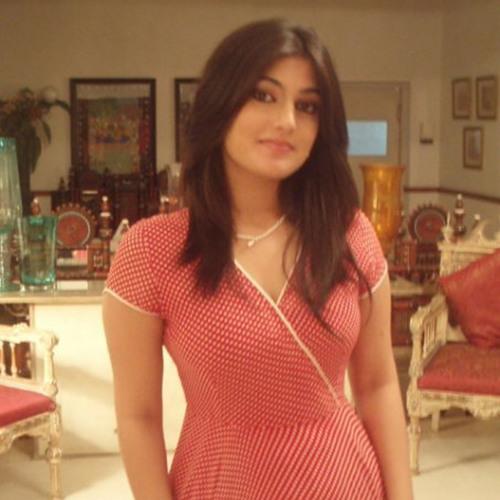 Shaykay's avatar