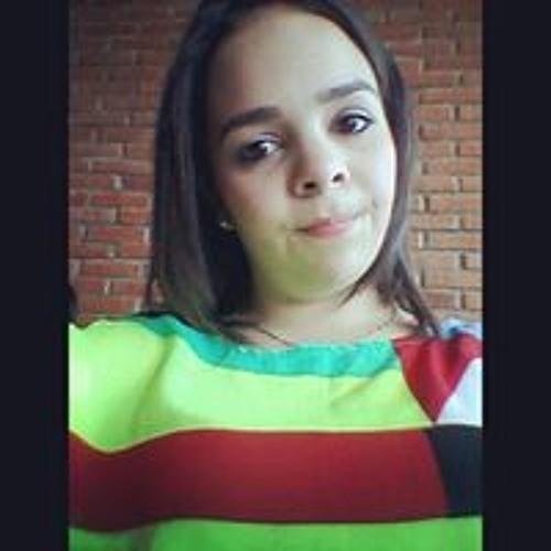 Neisy Alejandra's avatar