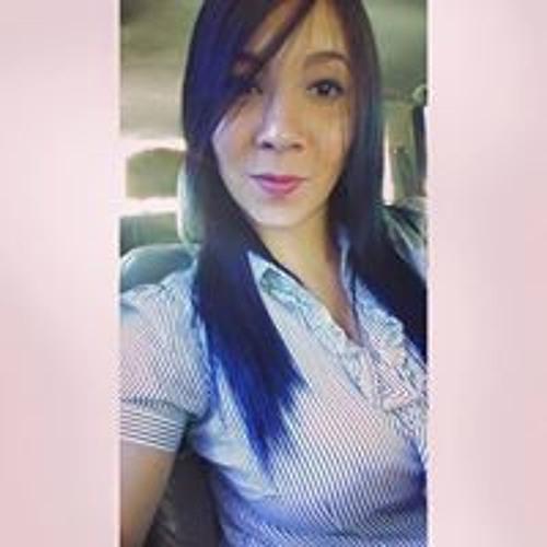 Rodríguez Ericka's avatar