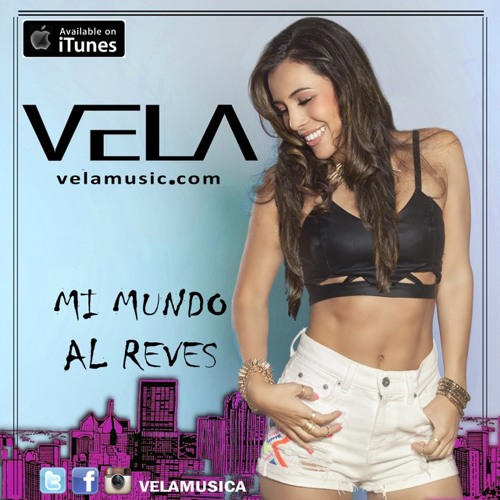 velamusica's avatar