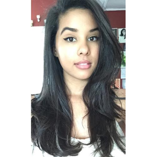 jasmynxo's avatar