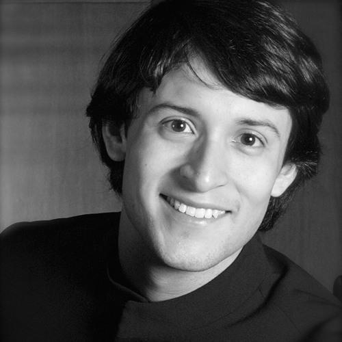 barahonapiano's avatar