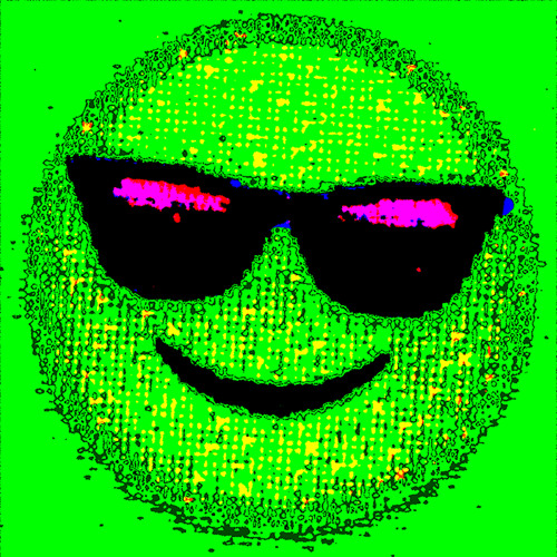 PLEASURE WIZARD's avatar
