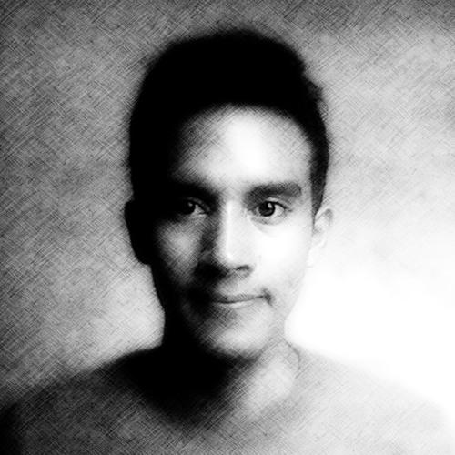 Jeffersson Prado's avatar