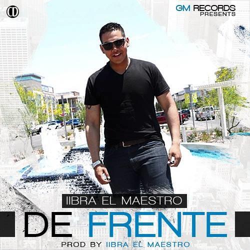"""IIBRA """"EL Maestro""""'s avatar"""