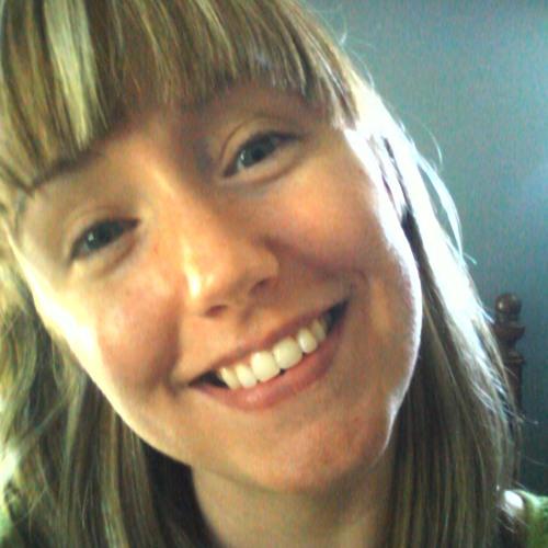 Corey Rongers Girnus's avatar