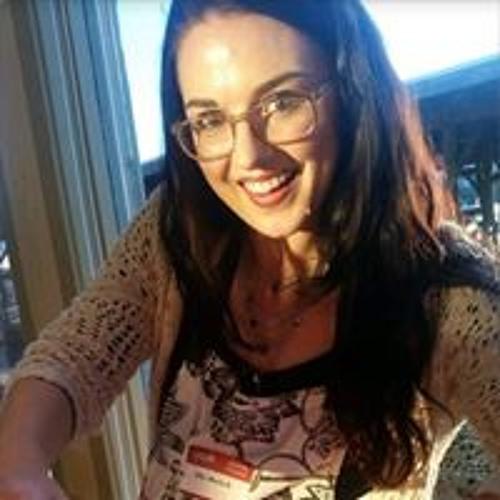 Ally Marie's avatar