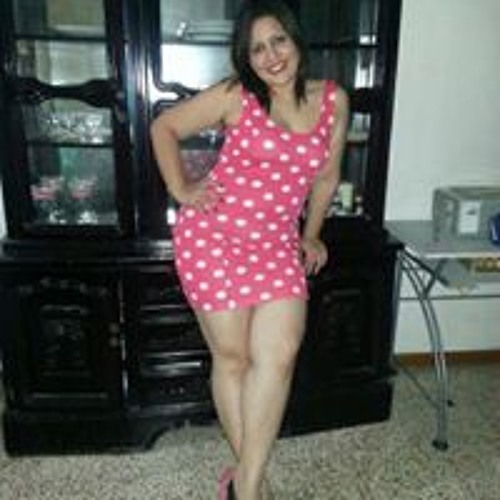 Elvia Sofia Romero Orozco's avatar