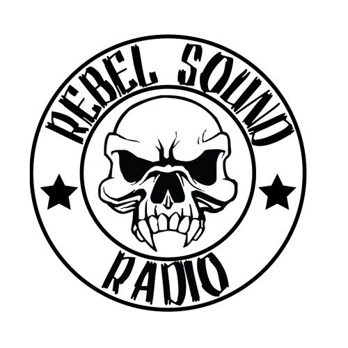 Rebel Sound Radio's avatar