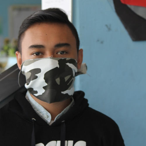 Ilham Indra Gunawan ✪'s avatar