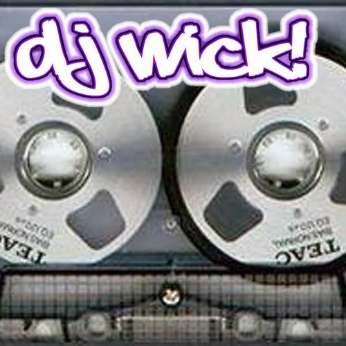 DJWICK!'s avatar