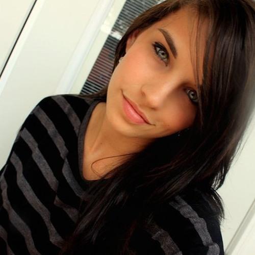 Adela Tornero's avatar