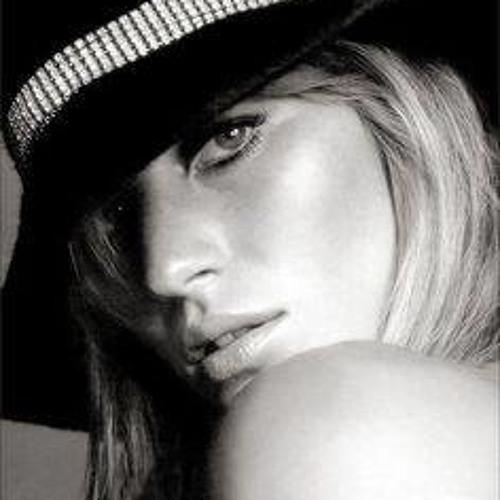 Sol Mariani's avatar