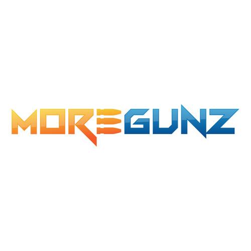 MORE GUNZ's avatar