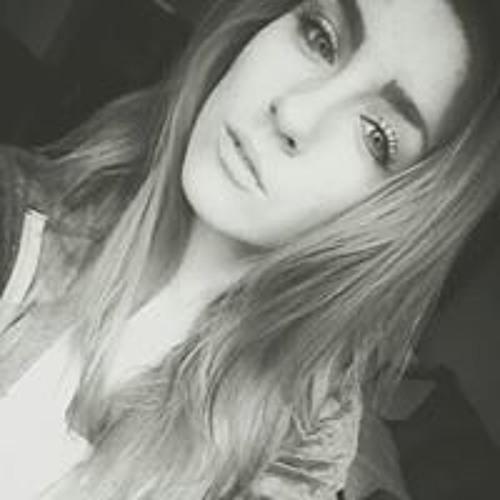 Oliwia Jamróg's avatar