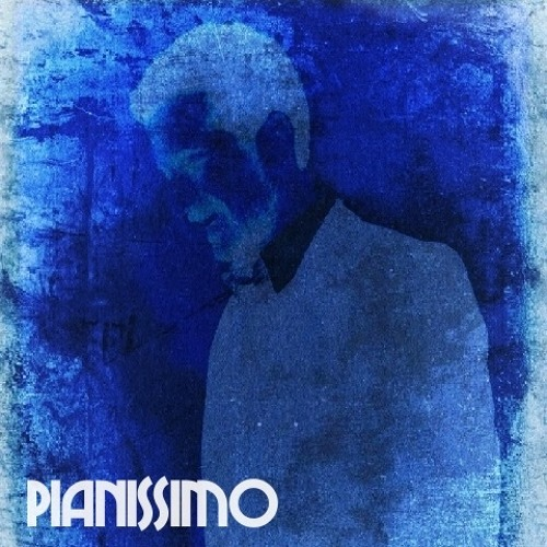 Pianissimo's avatar