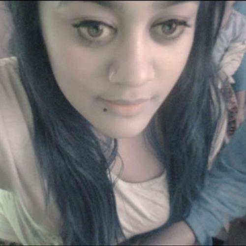 Samantha Smith 36's avatar
