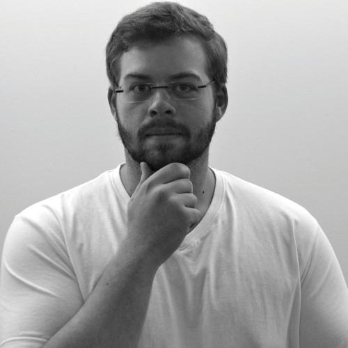 Markus Nestele's avatar