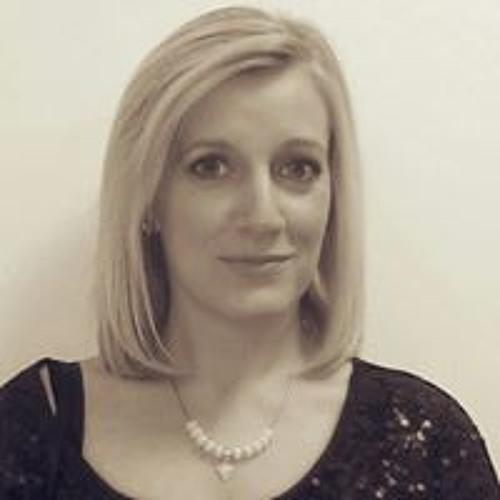 Helen Greenwood Ogden's avatar