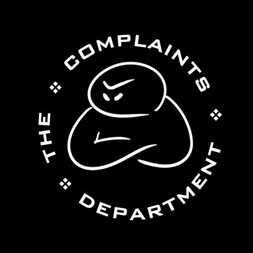 The Complaints Department's avatar