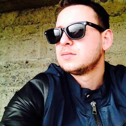 DJ Galabieri's avatar