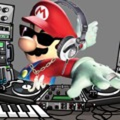 MIXMIX's avatar
