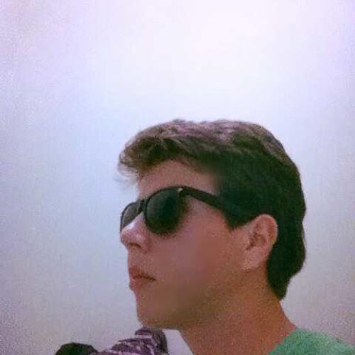 Javierr Mocha's avatar