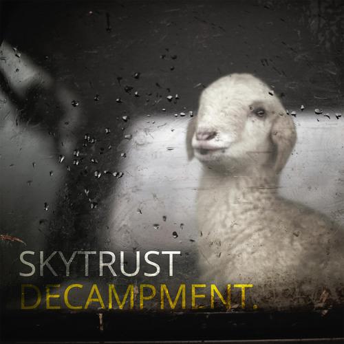 skytrust's avatar