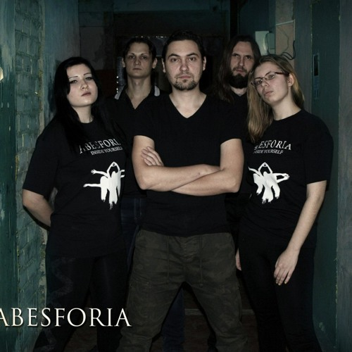 ABESFORIA's avatar