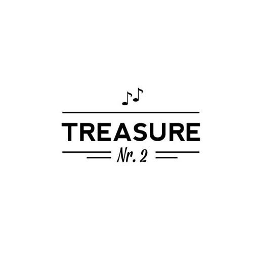 Treasure Nr.2's avatar