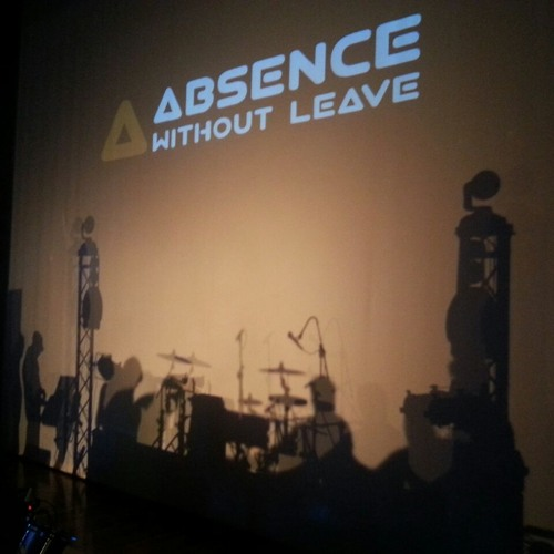 Absence Without Leave's avatar